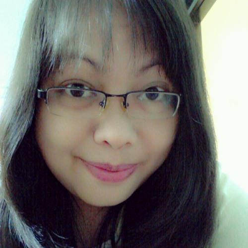 jo_octa's avatar
