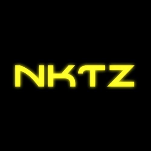 Nktz's avatar