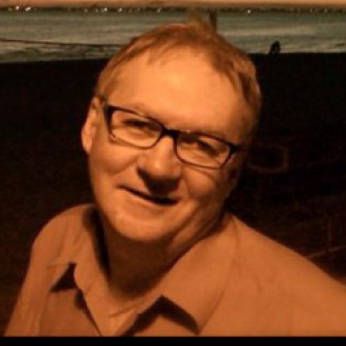 Ozwm's avatar