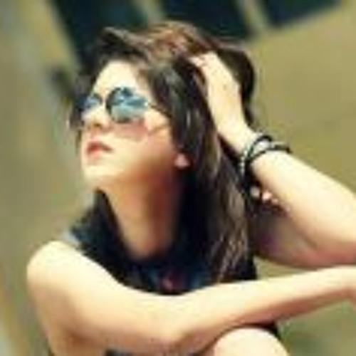 Awey Awey - Ghada Ragab