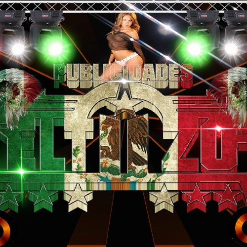 publicidades eltuzo's avatar