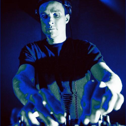 DJ Kaisersoze's avatar