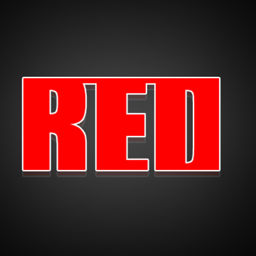 |RED|'s avatar