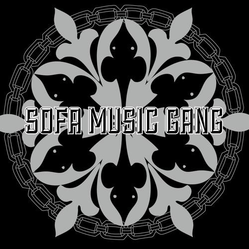 DJ SAFIR (SMG)'s avatar