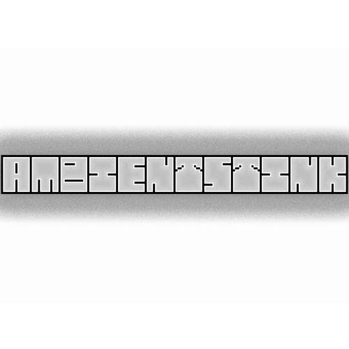 ambientstink's avatar