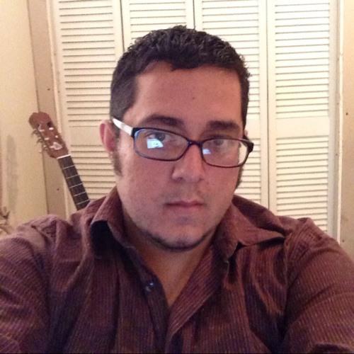 zapatausmex's avatar