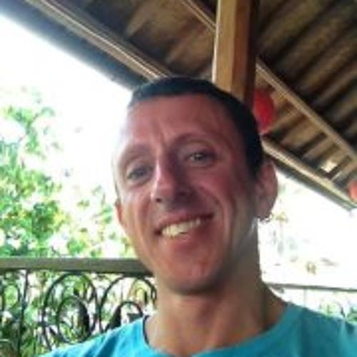 Gavin Shri Amneon's avatar