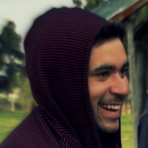 lucho2's avatar