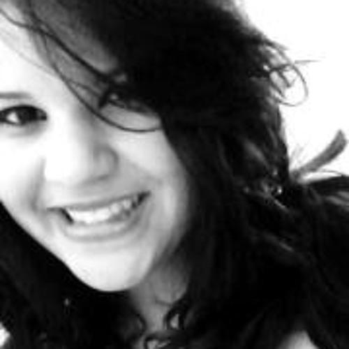 Anne Tarinne's avatar