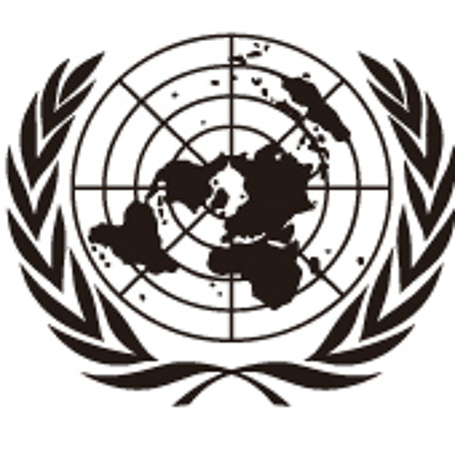 United Nations University's avatar