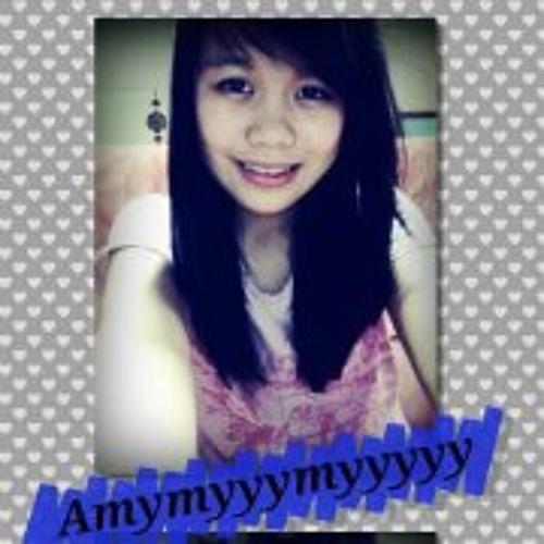 user692186620's avatar