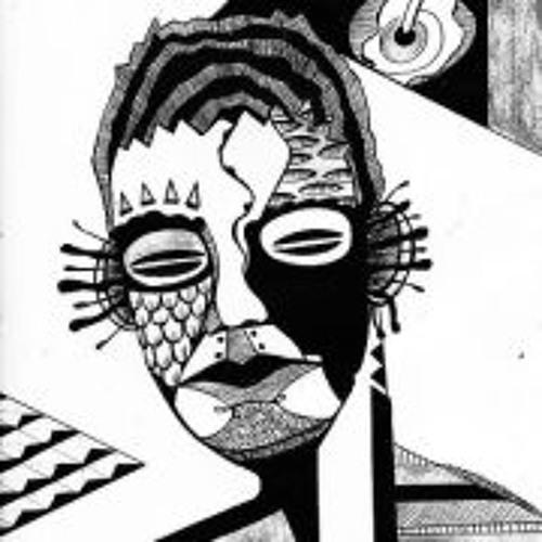 James Flamingo's avatar