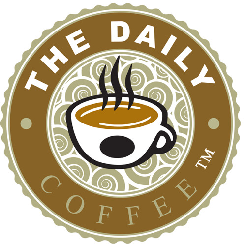 thedailycoffee's avatar