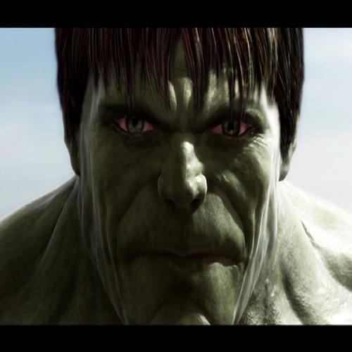 john Harley's avatar