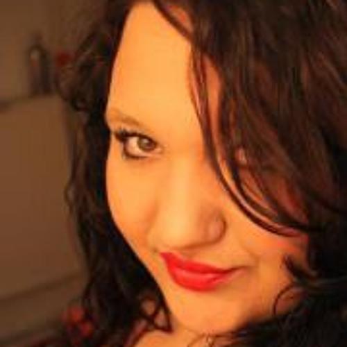 Victoria Kuntz 1's avatar