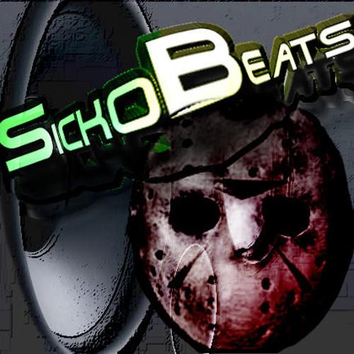 SickoBeats's avatar