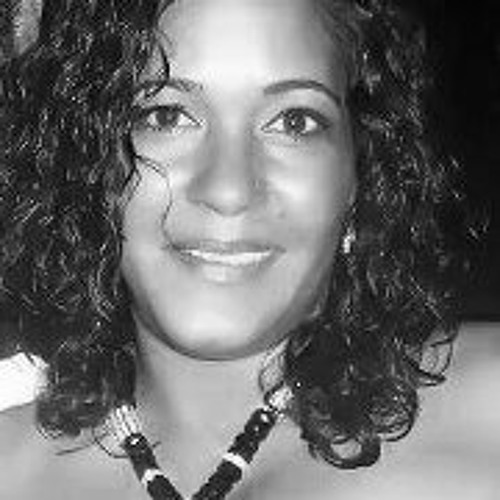 Elizabeth Rivera Rosa's avatar
