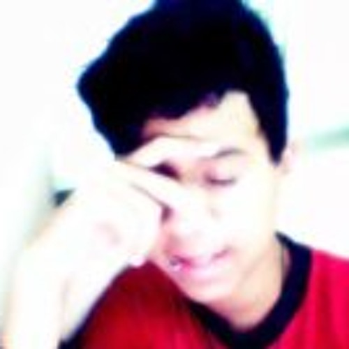 Richard Santos 19's avatar