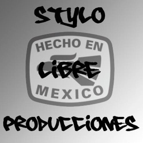 Stylo Libre Producciones's avatar