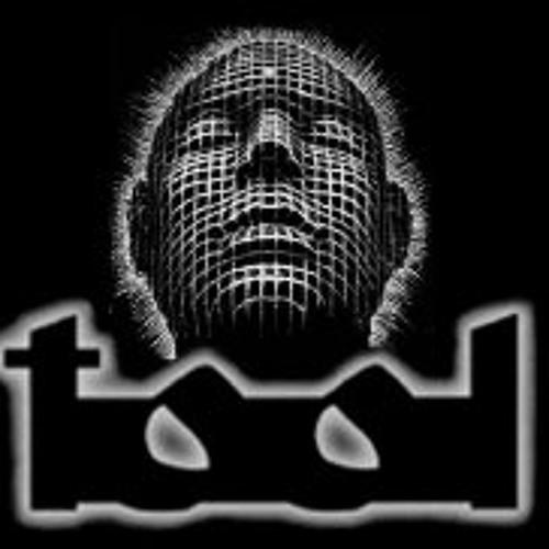Sharath Uthappa's avatar