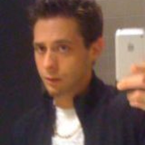 DJ ShiGGidy Shane's avatar