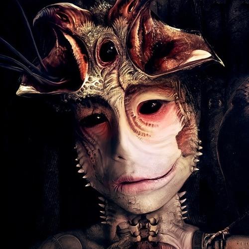 PSYCHO SID's avatar