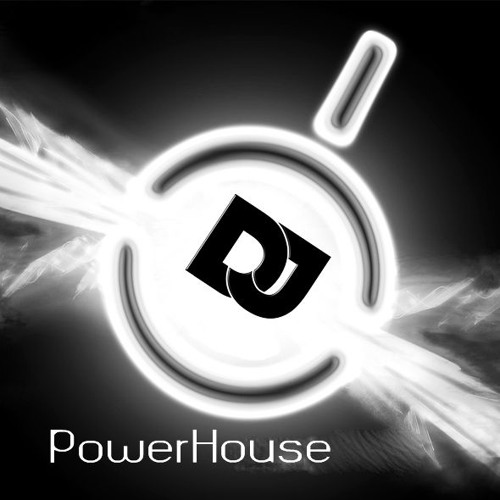 DJ PowerHouse's avatar