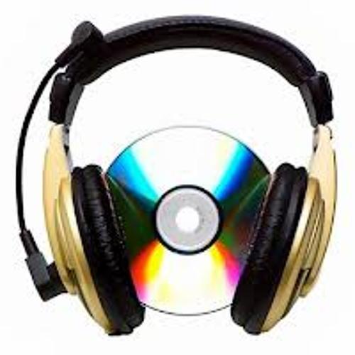 New Music Mp3's avatar