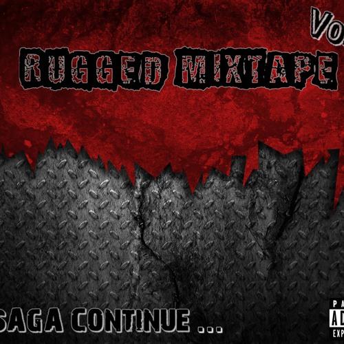 Rugged Rekurdz's avatar