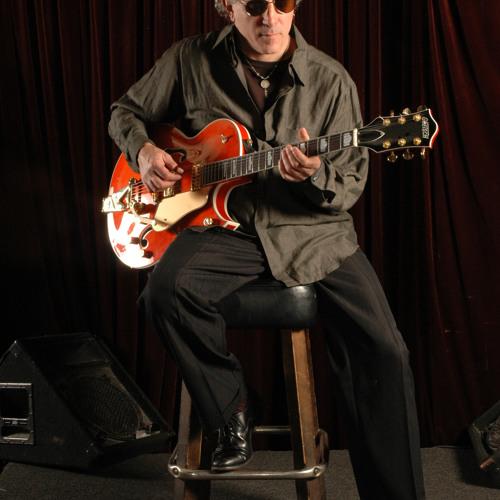 Joe Livoti's avatar