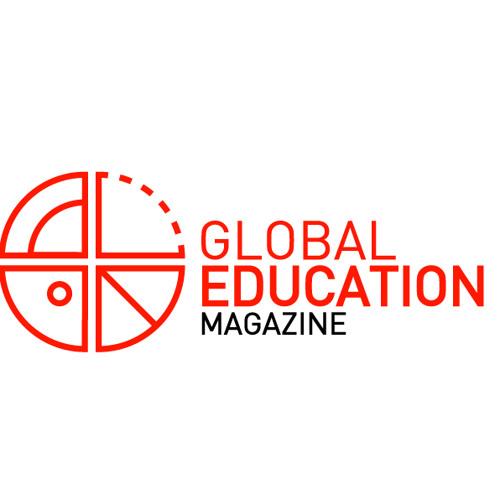 Global Education Magazine's avatar