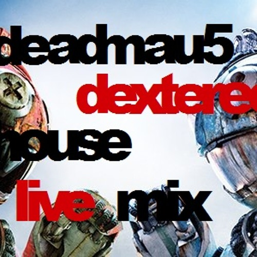 Dextereo House Official's avatar