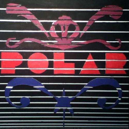 polarmx's avatar