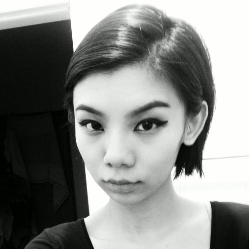 pollyhsu's avatar