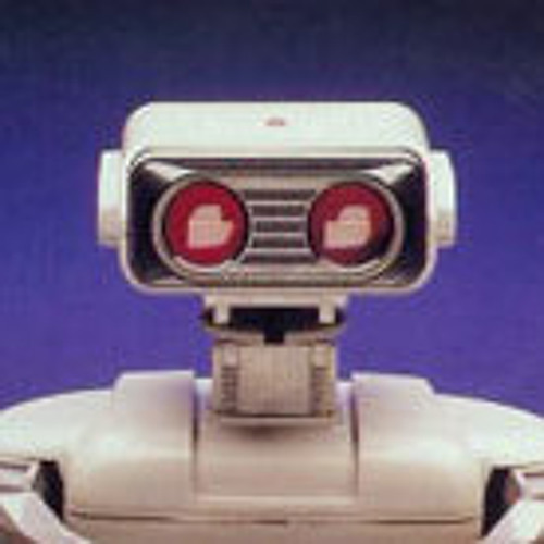 2a03's avatar