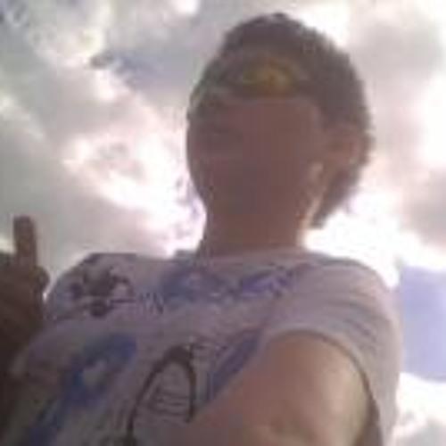 Douglas Vieira 11's avatar