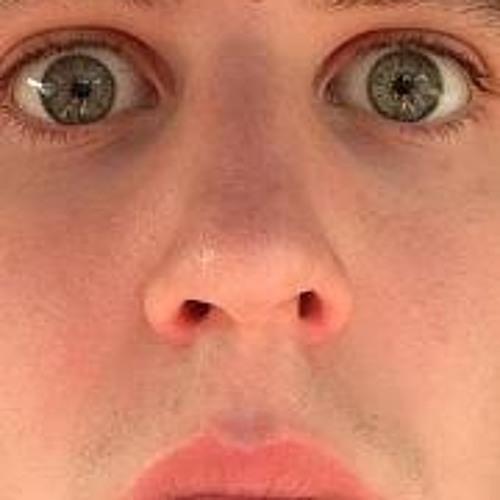 murphthemav's avatar