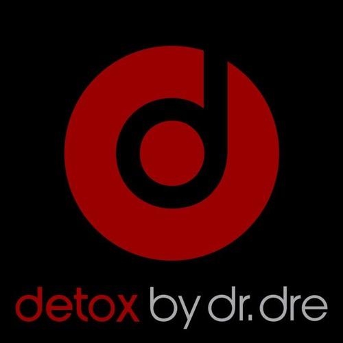 dre.detox's avatar