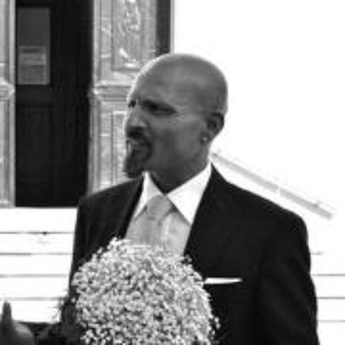 Igor Aulicino's avatar