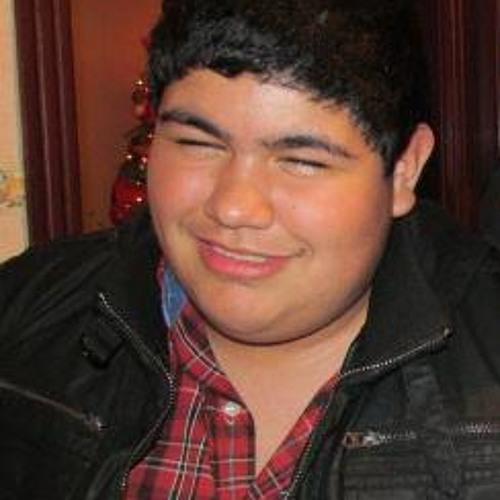 MarioAlmodovarC Oficial's avatar