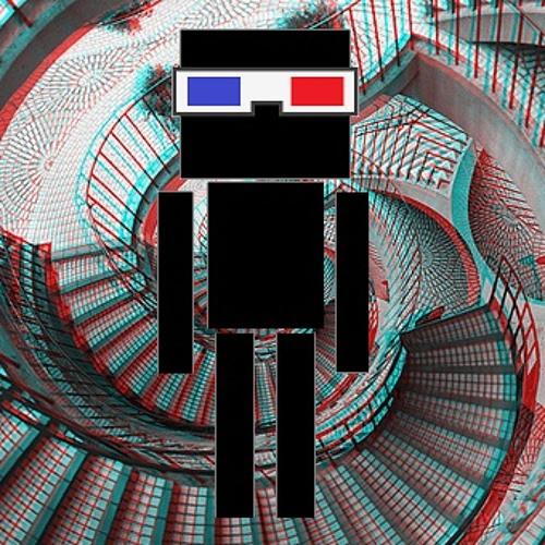 David Shmosh's avatar