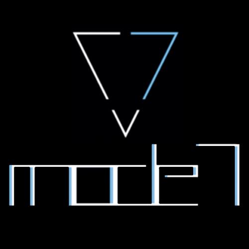 Mode 7's avatar