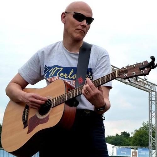 Ian Bourne Music's avatar