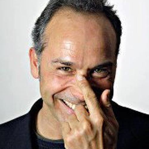 Marco Antonio Abbagnara's avatar