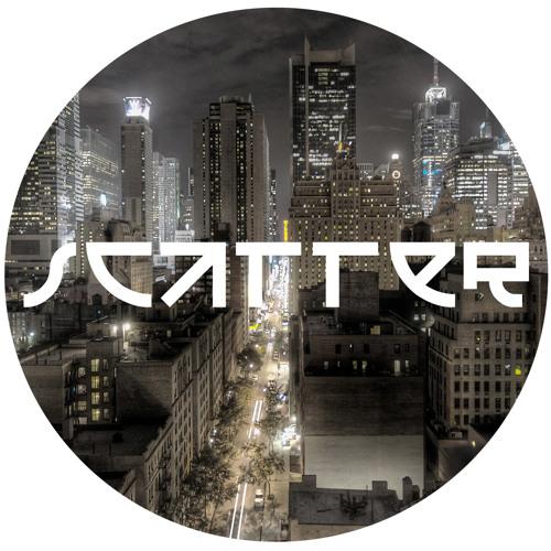 Scatter's avatar