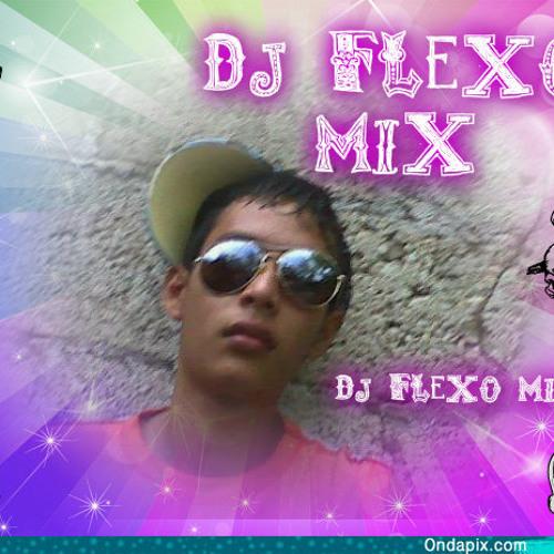 Jesus Francisco DJ FLEXO's avatar