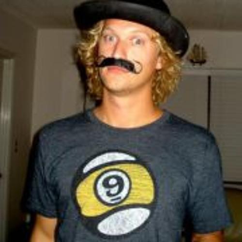 Weston Klaus's avatar