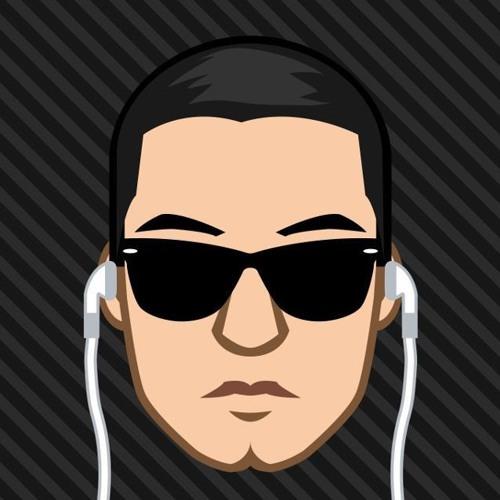 Jules Vincent Nolasco's avatar