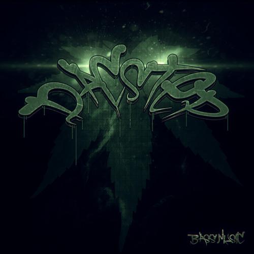 DACSTEP's avatar