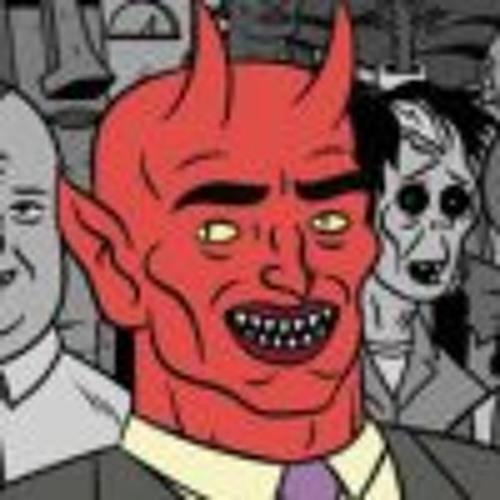 danjies's avatar